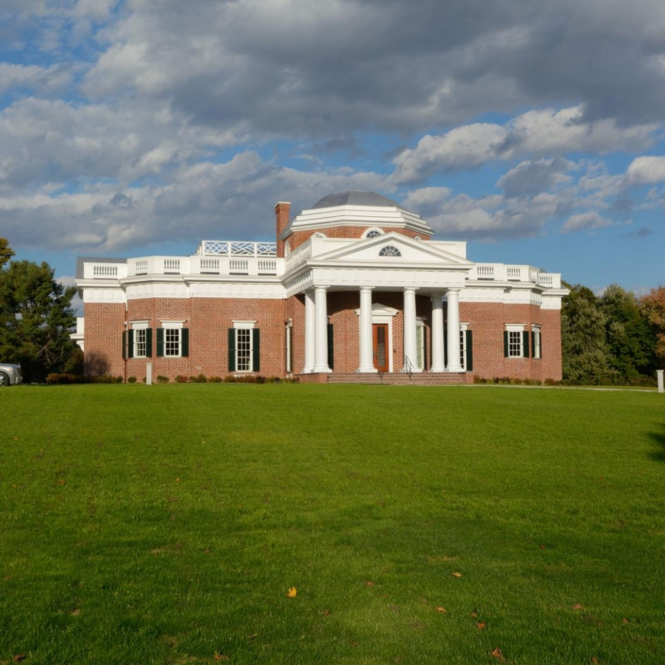 Monticello Somers Ct Just Another Wordpress Site